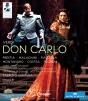 ヴェルディ:歌劇《ドン・カルロ》