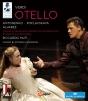 ヴェルディ:歌劇《オテロ》