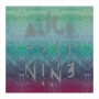 "Alice Nine Live 2012 Court of ""9"" #4 Grand Finale COUNTDOWN LIVE 12.31"