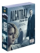 ALCATRAZ/アルカトラズ <ファースト>(6枚組)