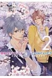 BROTHERS CONFLICT 2nd SEASON (2)