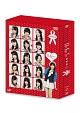 HaKaTa百貨店 2号館 DVD-BOX