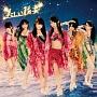 美しい稲妻(C)(DVD付)