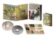 OVA版「ロードス島戦記」デジタルリマスター Blu-ray BOX