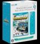 Nintendo Land Wiiリモコンプラスセット:アオ