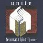 Unity -h factor-