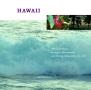 暮らしの音楽 ハワイ