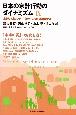 日本の家計行動のダイナミズム 家計パネルデータからみた市場の質 (9)