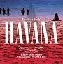 "Couleur Cafe Havana ""Cuban Jazz of 90's R&B hits"""