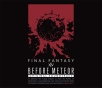 Before Meteor:FINAL FANTASY 14 Original Soundtrack