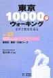 東京10000歩ウォーキング 墨田区墨東・向島コース 文学と歴史を巡る(23)