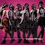 SSS~Shock Shocker Shockest~(DVD付)