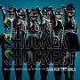 SSS~Shock Shocker Shockest~