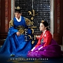 JANG OK JEONG ALIVE WITH LOVE(2CD)