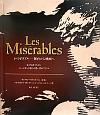 レ・ミゼラブル-舞台から映画へ 文と写真でたどるミュージカルの歩みと思い出のアイテ