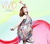 ViViD(DVD付)