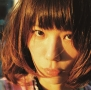 sound of me(DVD付)