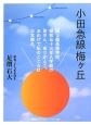 小田急線梅ケ丘 国士舘高等学校、昭和五十三年入学組の皆さん、ありが