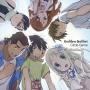 サークルゲーム(DVD付)