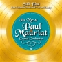 スティル・ブルー~Best Collection Dedicated To Paul Mauriat