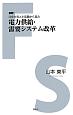 電力供給・需要システム改革 日本の省エネ活動から見た