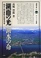 湖面の光 湖水の命 〈物語〉琵琶湖総合開発事業