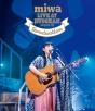 miwa live at 武道館 〜卒業式〜