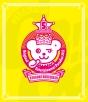 Original Entertainment Paradise 2012 PARADISE@GoGo!!LIVE Blu-ray Disc 東京両国国技館