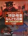 日本の地獄・極楽なんでも図鑑 死んだらどこにいくの? みたい!しりたい!しらべたい!(1)