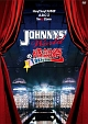 JOHNNYS'Worldの感謝祭 in TOKYO DOME