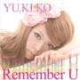 Remember U