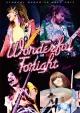SCANDAL OSAKA-JO HALL 2013「Wonderful Tonight」