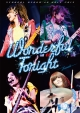 SCANDAL OSAKA-JO HALL 2013「Wonderful Tonight」