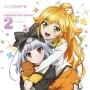 ファンタジスタドール Character Song!! vol.2