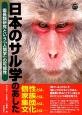 日本のサル学のあした 霊長類研究という「人間学」の可能性