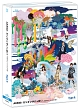 ミリオンがいっぱい~AKB48ミュージックビデオ集~ Type A