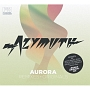 AURORA (REMIXES + ORIGINALS)