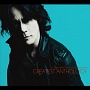 氷室京介 25th Anniversary BEST ALBUM GREATEST ANTHOLOGY(DVD付)