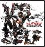 V.S.MYSELF(DVD付)