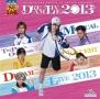 ミュージカル テニスの王子様 10周年記念コンサート Dream Live 2013