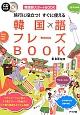 旅行に役立つ!すぐに使える韓国語フレーズBOOK CD付き 韓国語スタートBOOK