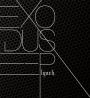 EXODUS-EP (DVD付)