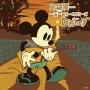 島袋 優(BEGIN) with 一五一会オールスターズ plays Disney