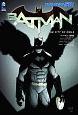 バットマン:梟の街 THE NEW 52!