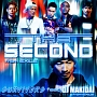 SURVIVORS feat. DJ MAKIDAI from EXILE/プライド(DVD付)