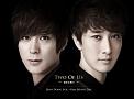 Two Of Us ~歌ある限り~ 日本盤(DVD付)