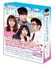 スペシャル・マイ・ラブ~怪しい!?関係~ DVD-BOX1