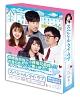 スペシャル・マイ・ラブ~怪しい!?関係~ DVD-BOX2