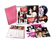 コードネーム:ジャッカル スペシャルエディション Blu-ray BOX