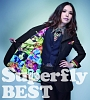 Superfly BEST(通常盤)